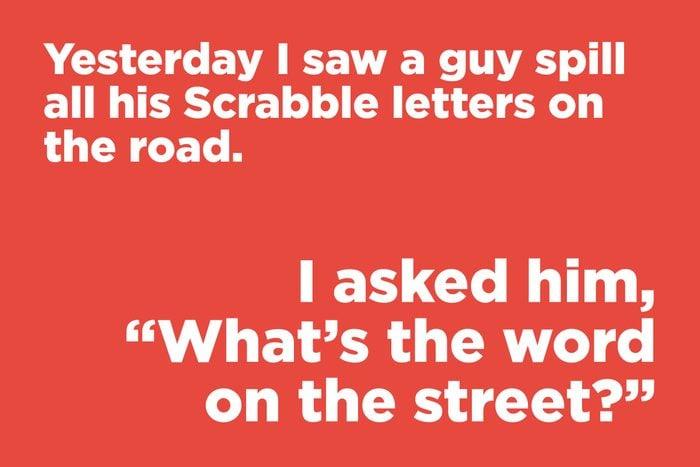 Jokes small short The 110+