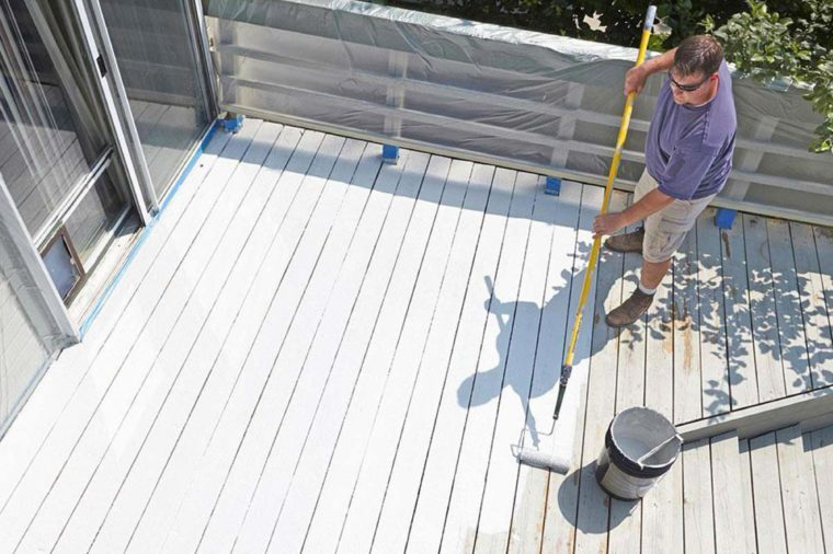 06-Restore-old-deck-FH14MAY_REDECK_01-1200x1200