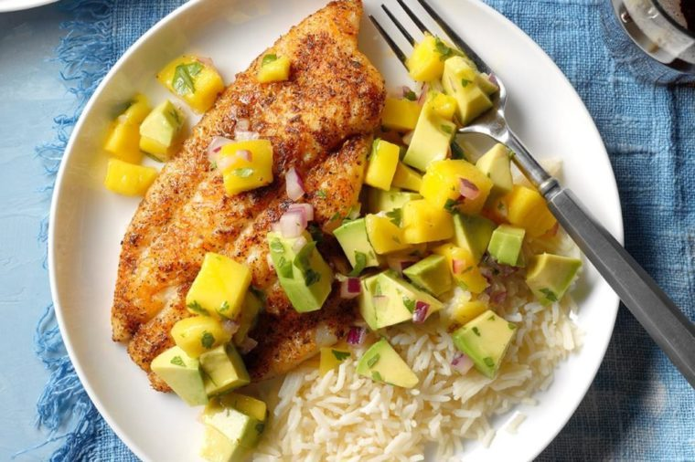 10-Blackened-Catfish-with-Mango-Avocado-Salsa_EXPS_CIMZ17_121843_B07_18_5b-1024x1024