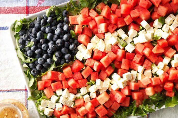 fruit flag
