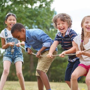13 Things Your Kid's Camp Counselor Won't Tell You