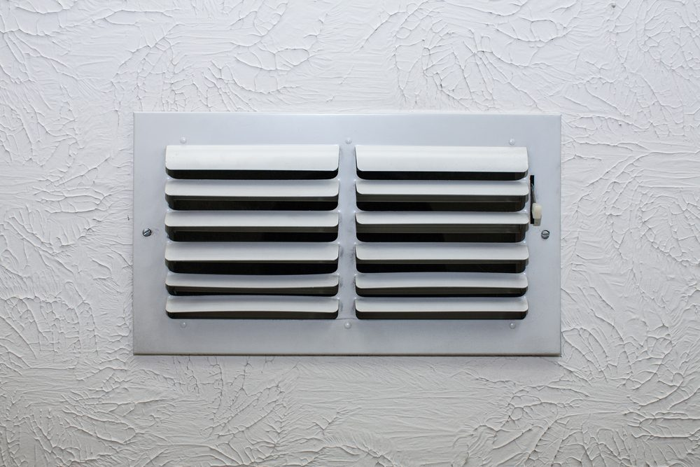 Air Conditioning Costs How To Lower Your Air Conditioning