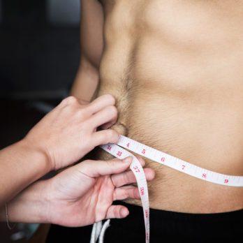 14 Men's Health Symptoms to Never Ignore