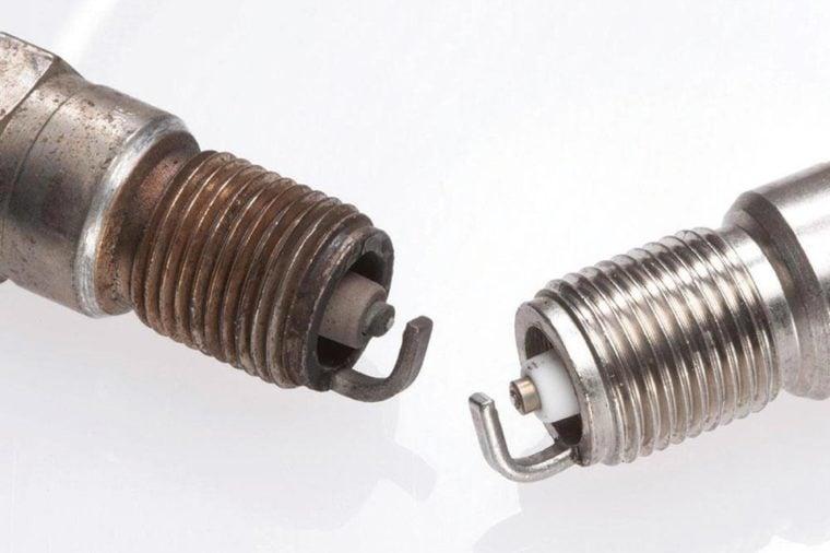 15-Change-spark-plugs-FH07Nov_483_13_001-1200x1200