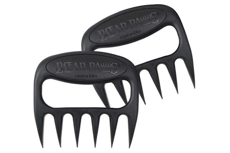 2-Bear-paw-imitating-shredder-claws