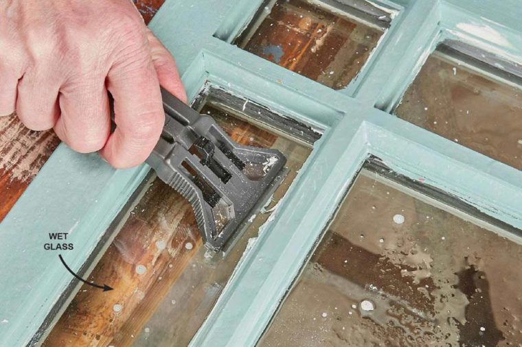 28-Repair-and-reglaze-window-FH16JUN_WINDOW_02-1