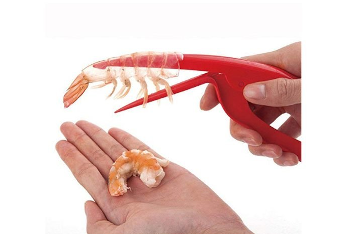 3-Prawn-peeler-and-shrimp-deveiner