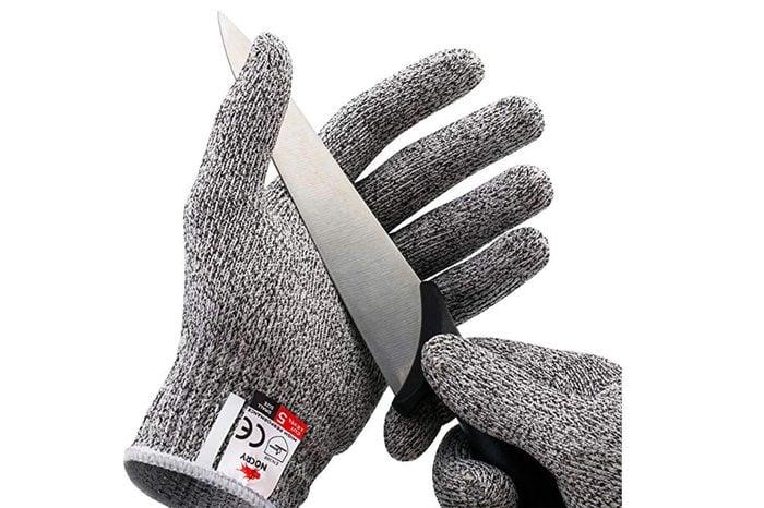 4-NoCry-Cut-Resistant-Gloves