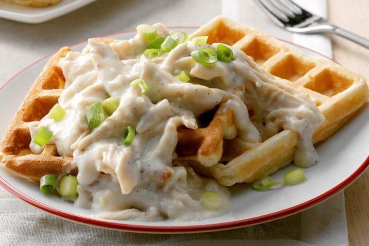5-Classic-Chicken-Waffles_EXPS_SDDJ17_159854_B08_03_3b-1024x1024