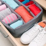 50 Packing Tricks to Memorize Before Your Next Trip