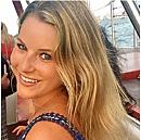 Lindsay Paige Stein