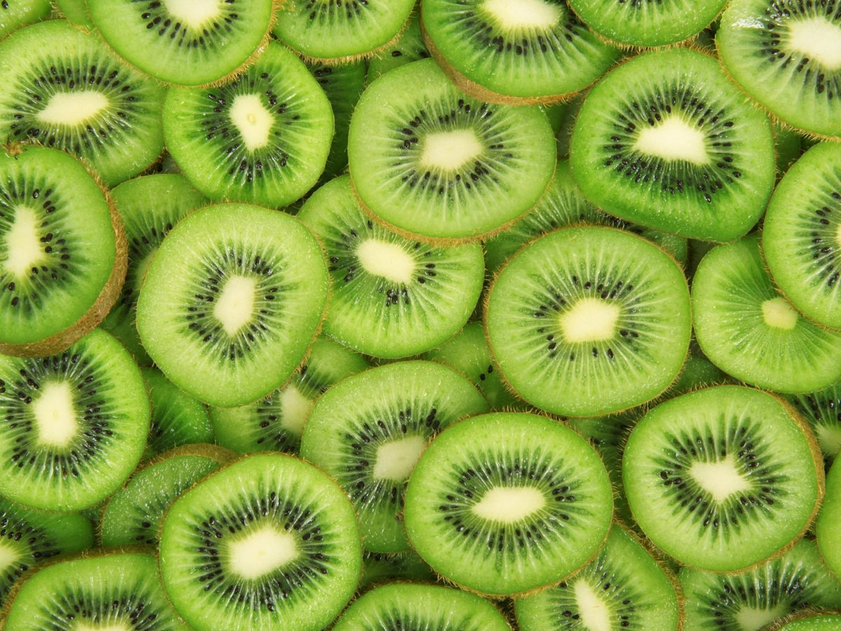 How to put money on Kiwi in different ways 87