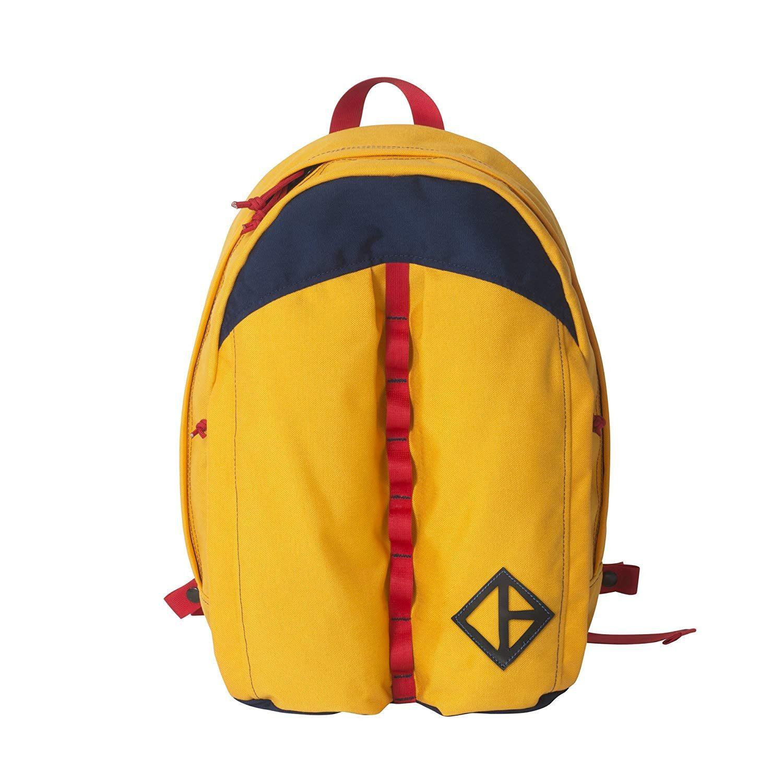 Diamond Gear Belay Bag