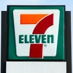 Here's Why the 7-Eleven Logo Looks Like That