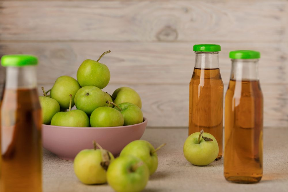 8 Things You Should Never Do While Taking Apple Cider Vinegar