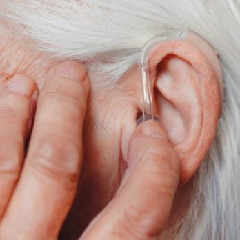 8 Things You Should Never Do or Say to a Deaf Person