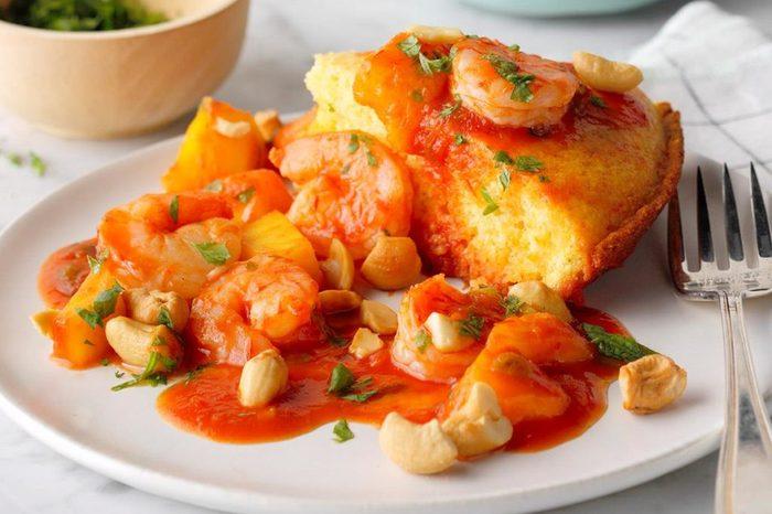 9-Shrimp-in-Mango-Chili-Sauce_EXPS_SDAM17_195258_B12_08_1b-1-1024x1024