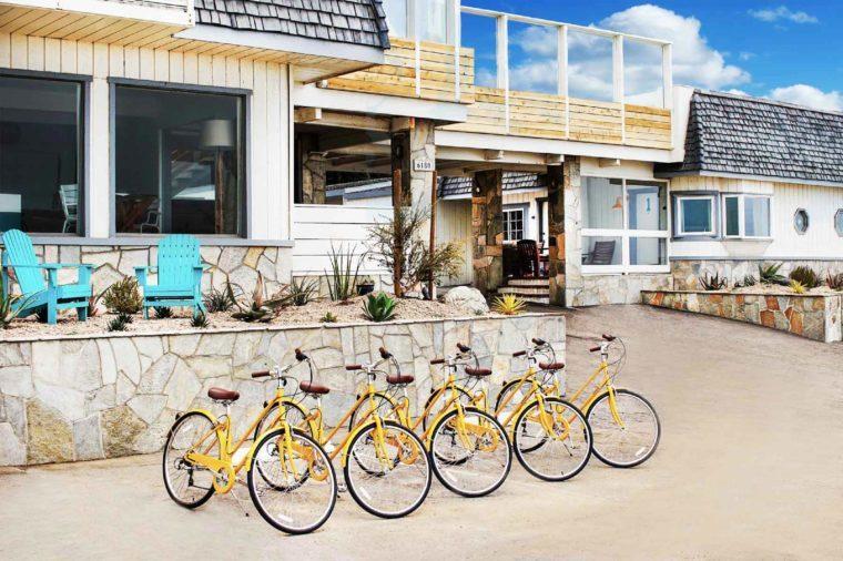 Cambria-Beach-Lodge