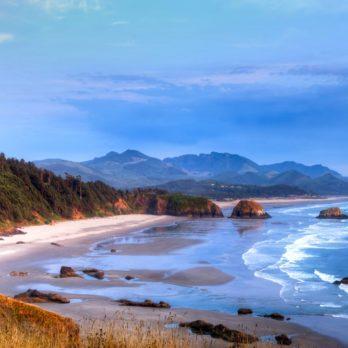 The Best Budget-Friendly Beach Destinations