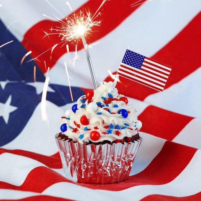 fourth of july desserts patriotic desserts america food