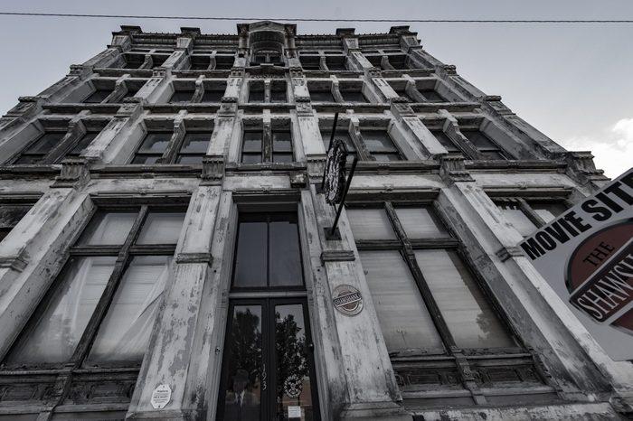 Haunted-Bissman-Building-Mansfield-OH
