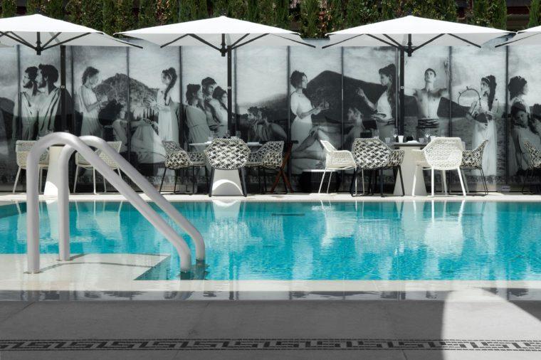 Hotel-Metropole-Monte-Carlo