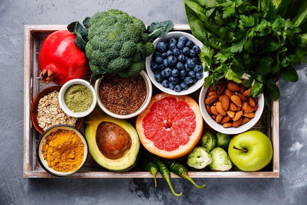 How the Keto Diet Plan Helped Me Kick My Sugar Habit ...