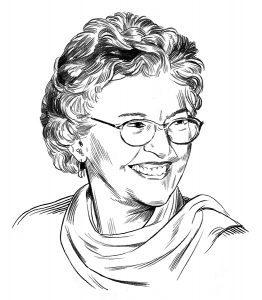 Arlene Aikins
