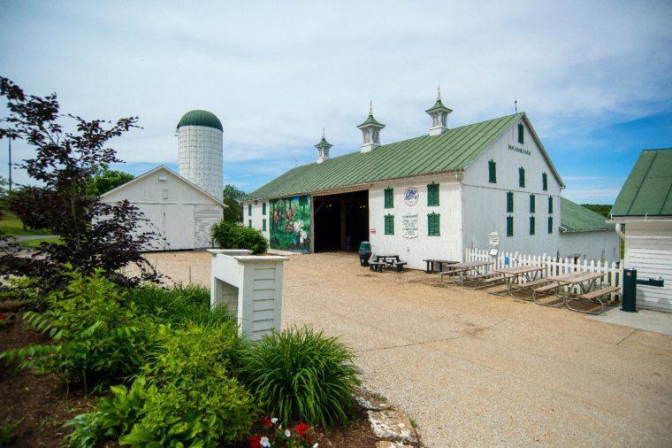 Malabar-Farm-State-Park-barn