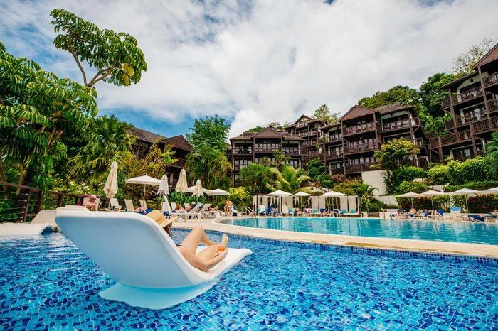 Marigot-Bay-Resort-Marina