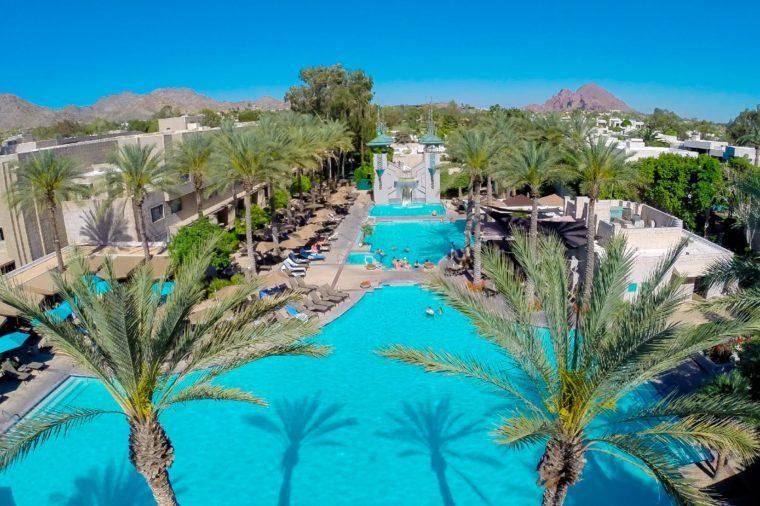 The-Arizona-Biltmore-A-Waldorf-Astoria-Resort