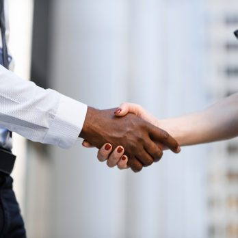 The Health Secrets Your Doctor Can Tell from Your Handshake