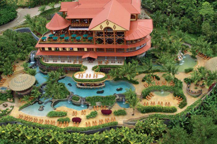 The-Springs-Resort-Spa-
