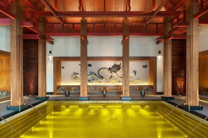 The-St.-Regis-Lhasa-Resort-(1)