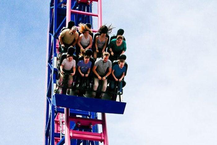 adrenaline-peak-oregon