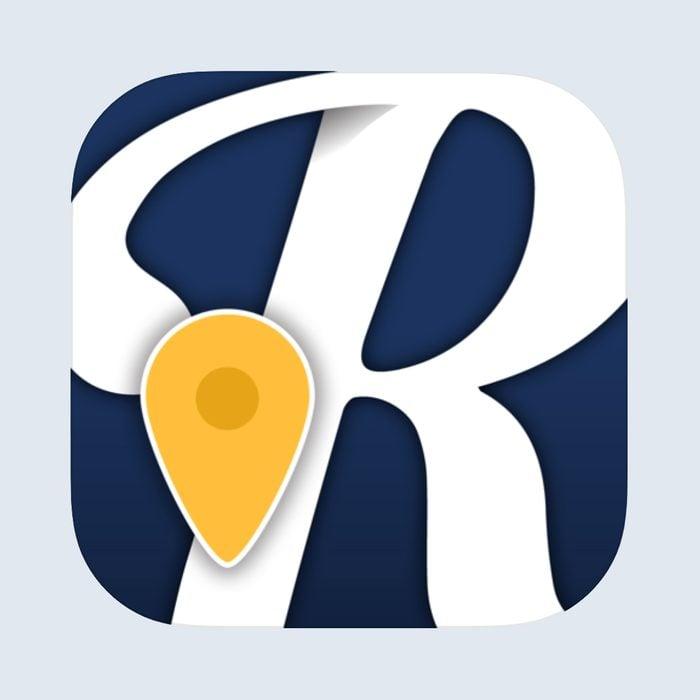 road trip apps roadtripper app