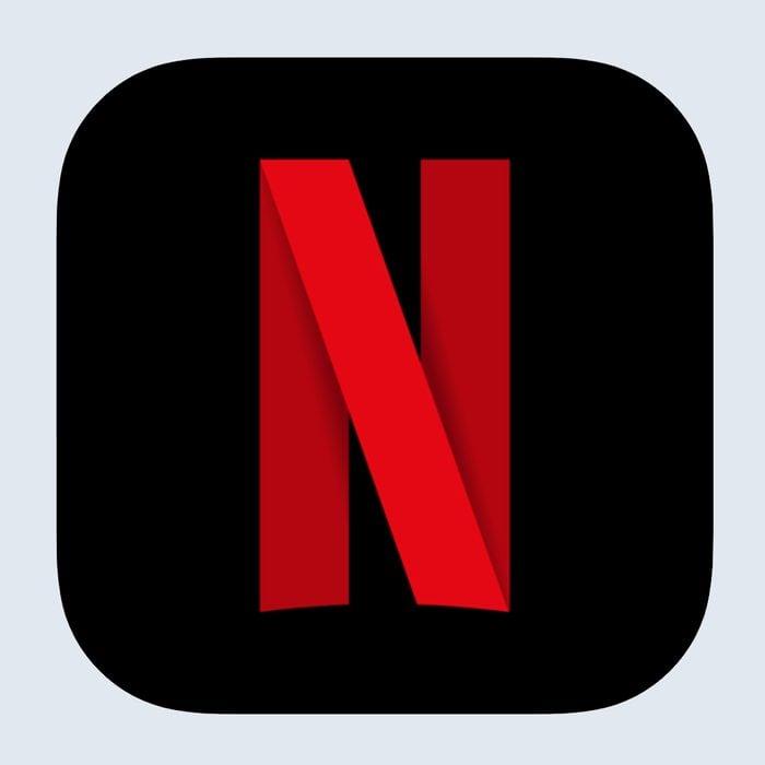 netfflix app