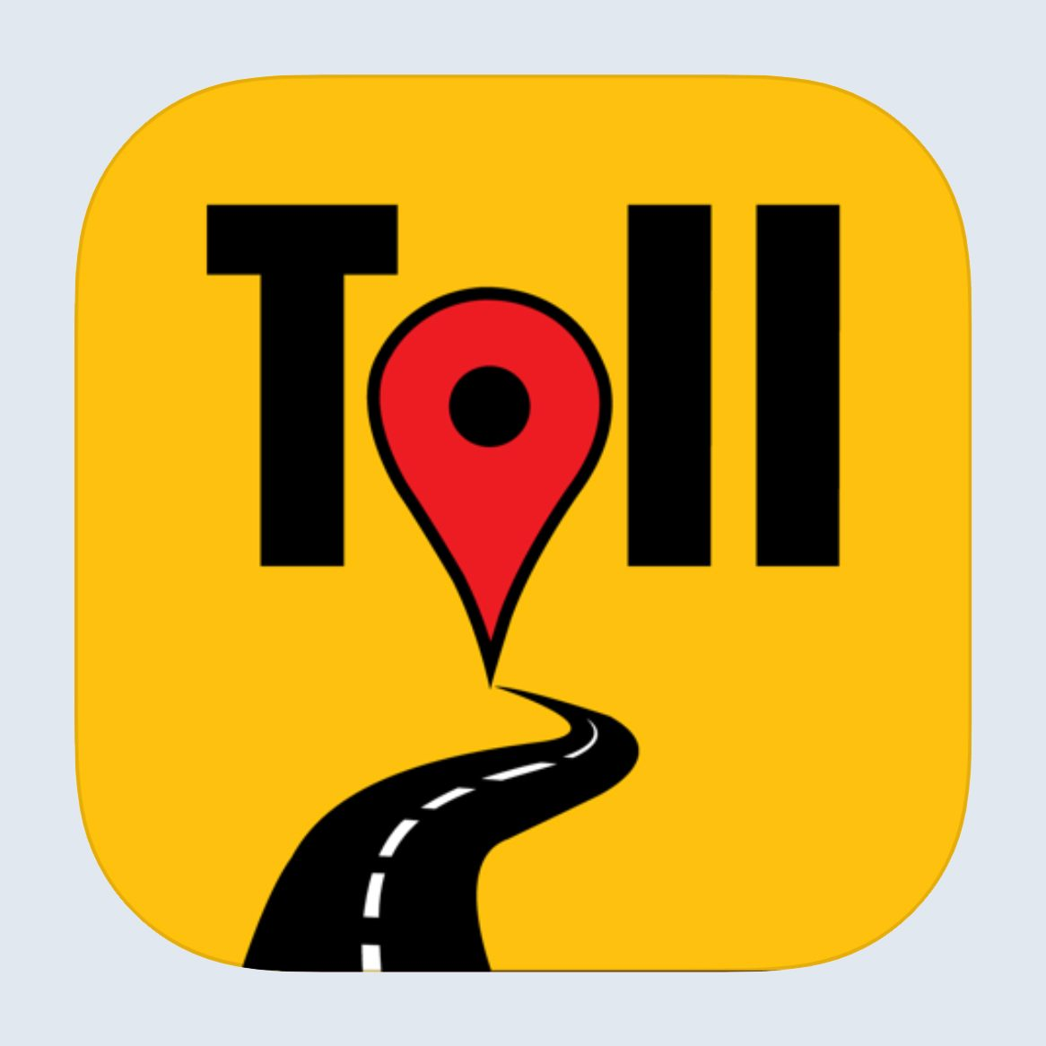 toll app