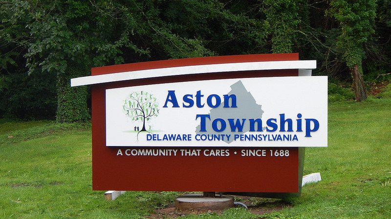Aston Township, PA | Reader's Digest