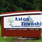 Aston Township, PA