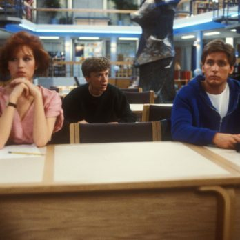 12 Annoying Things Movies Always Get Wrong About Real Life