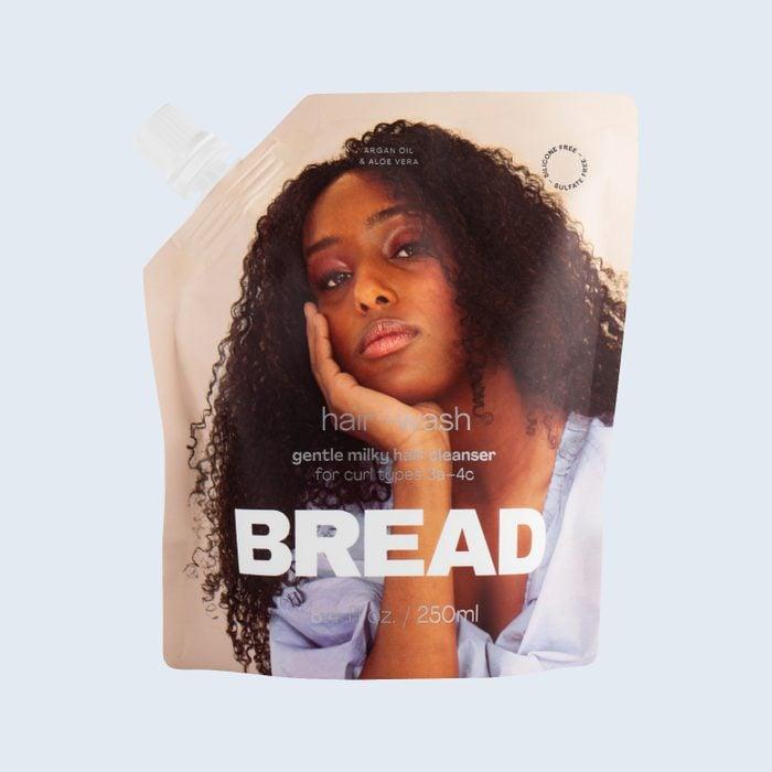 Bread Beauty Supply Hair Wash
