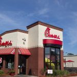 Here's Why Chick-fil-A's Chicken Sandwiches Are So Dang Good