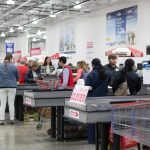 The Real Reason Costco Will Never Have Express Checkout Lanes