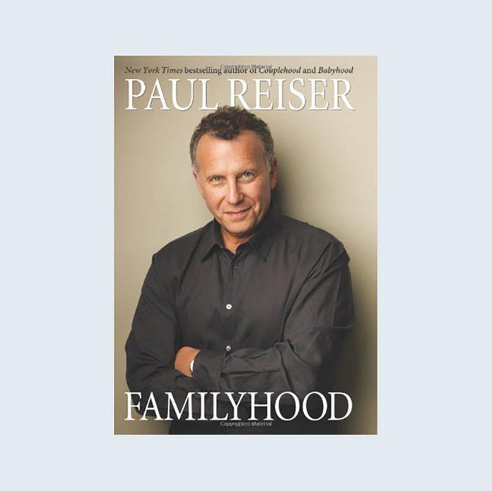 Familyhood by Paul Reiser