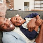When Is Father's Day—And Why Do We Celebrate It?