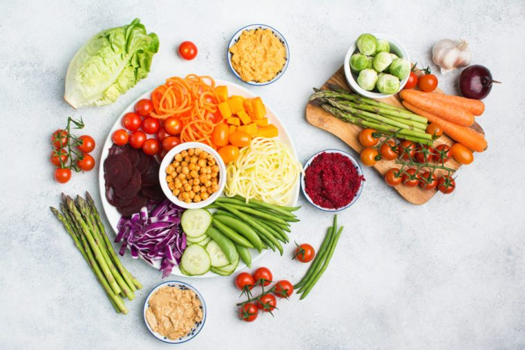 Image result for Good Foods