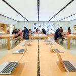 13 Things Apple Employees Won't Tell You
