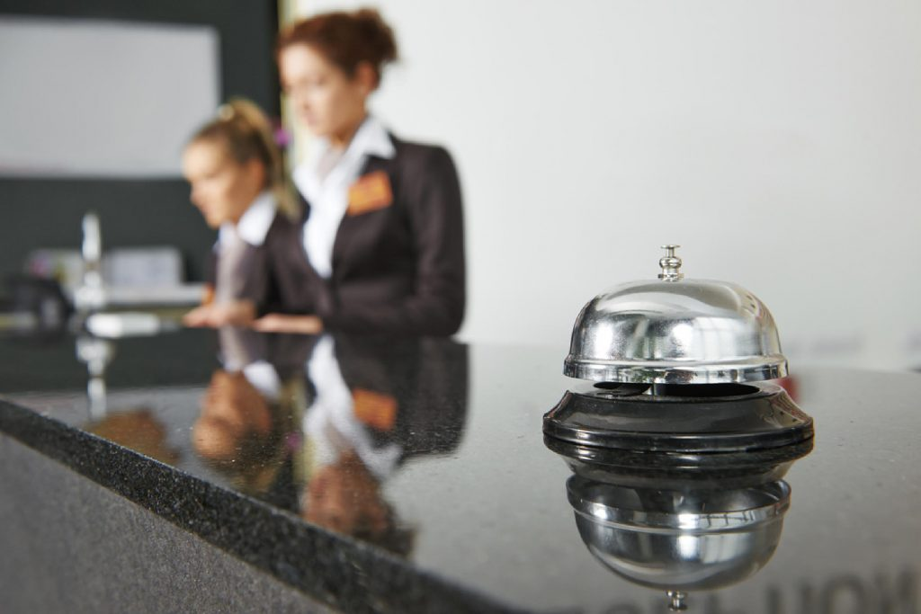 Hotel Chains with the Worst Reputation   Reader's Digest