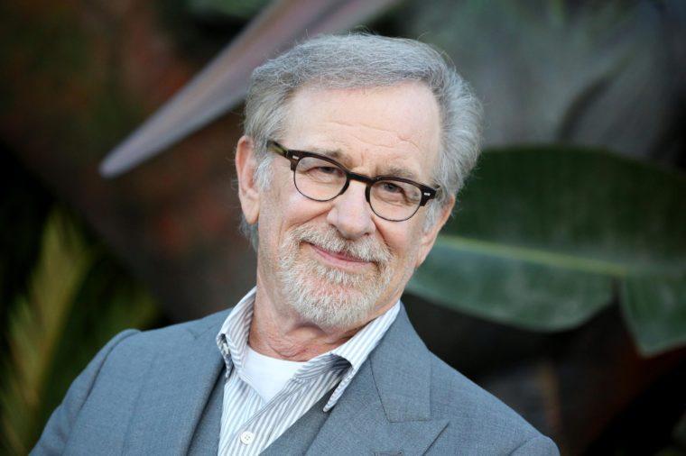 'Jurassic World: Fallen Kingdom' film premiere, Los Angeles, USA - 12 Jun 2018